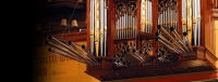 Eccles Organ Festival 2016-2017 Season